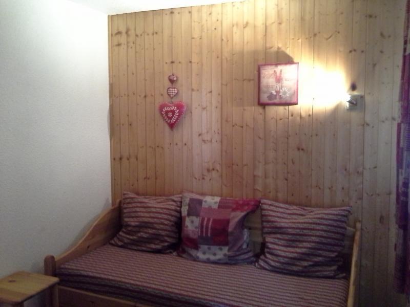 quarto Locação Apartamentos 3527 Val Thorens