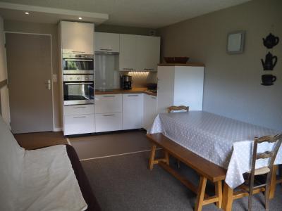 Canto cozinha Loca��o Apartamentos 3643 Villard de Lans - Corren�on en Vercors