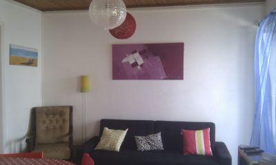 Loca��o Apartamentos 37349 Lisboa