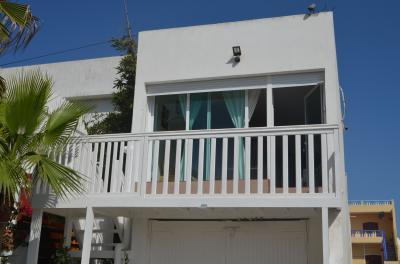 Vista exterior do alojamento Loca��o Est�dio 37791 Oualidia
