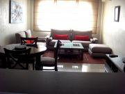 Apartamento Casablanca 2 a 3 pessoas