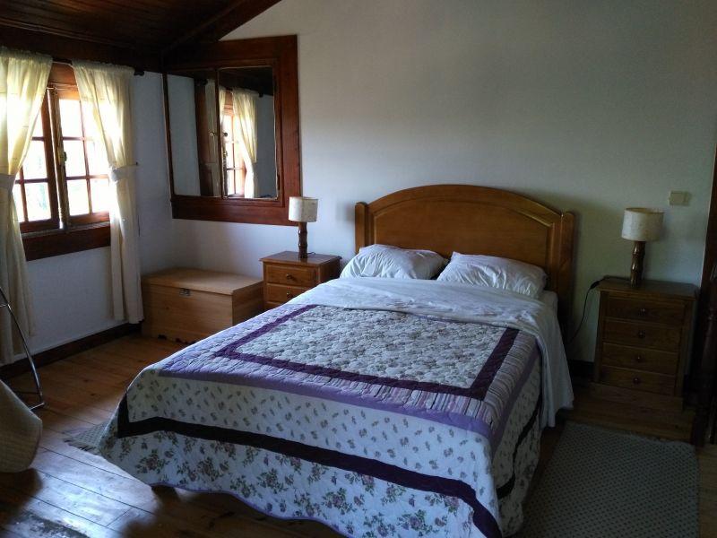 quarto 1 Locação Casa de turismo rural/Casa de campo 39668 São Pedro do Sul