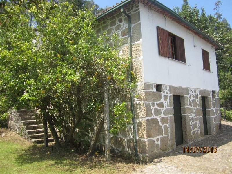Outras Locação Casa de turismo rural/Casa de campo 39668 São Pedro do Sul