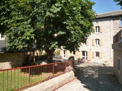 Loca��o Apartamentos 3982 Bolqu�re Pyren�es 2000