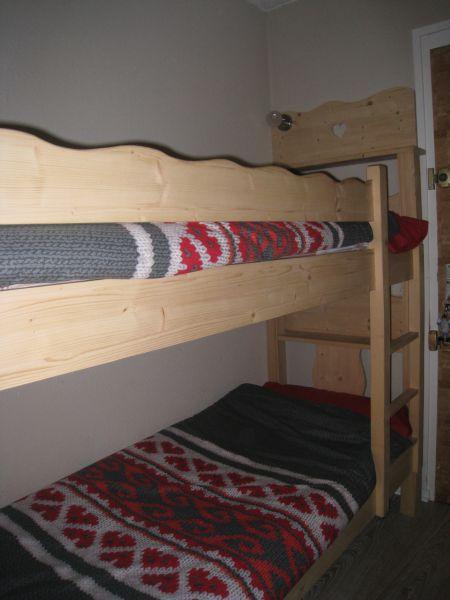 Canto cabine Locação Estúdio 3983 Bolquère Pyrenées 2000
