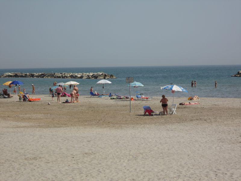 Praia Locação Apartamentos 40527 Rimini