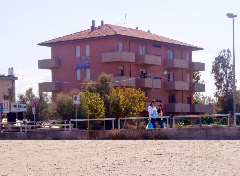 Locação Apartamentos 40527 Rimini