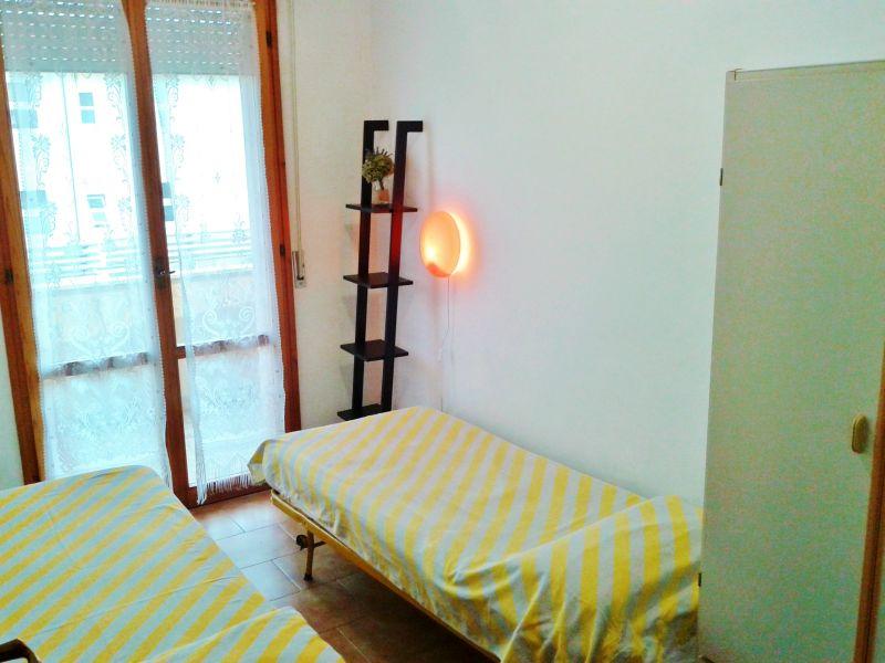 quarto 2 Locação Apartamentos 40527 Rimini