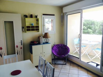 Sala Locação Apartamentos 41051 Porto Vecchio