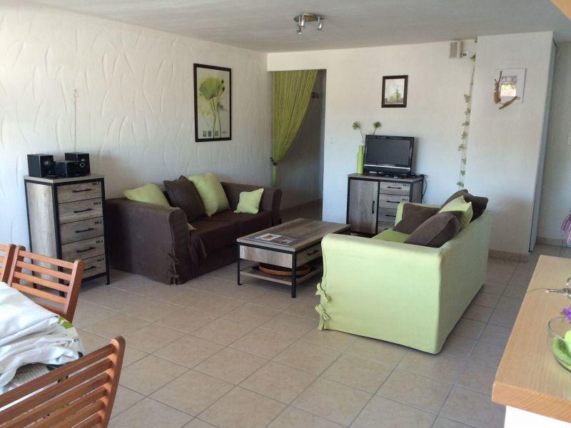 Sala Locação Casa 41372 La Guérinière