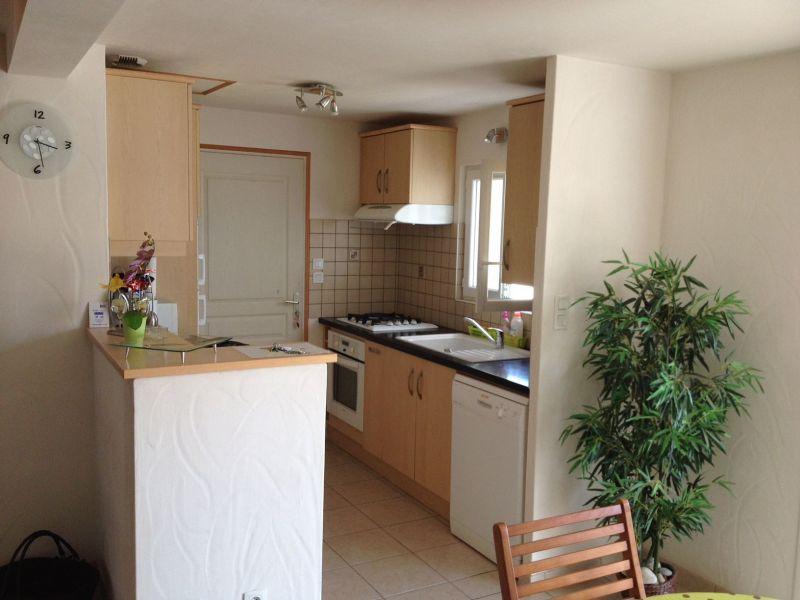 Locação Casa 41372 La Guérinière
