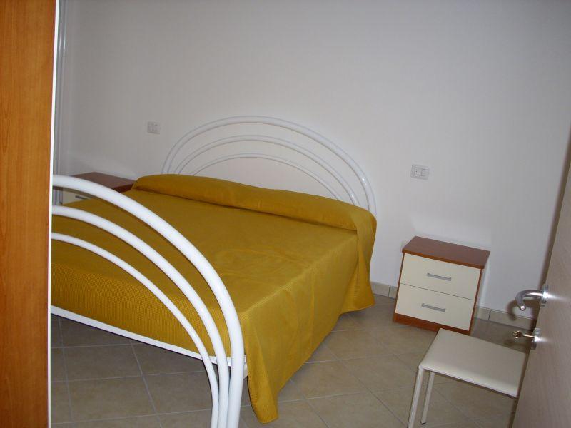 quarto Locação Apartamentos 42623 Tortoreto