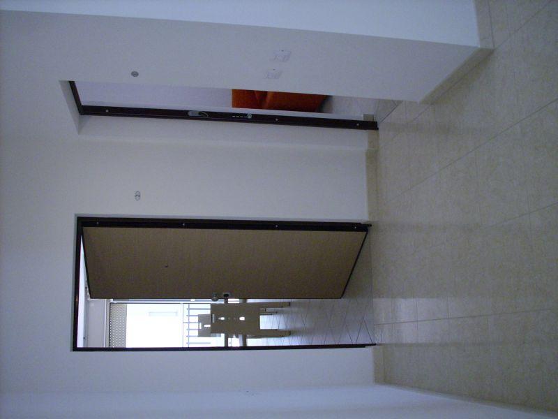Outras Locação Apartamentos 42623 Tortoreto