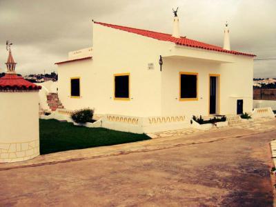 Vista desde do alojamento Loca��o Vivenda 42645 Albufeira