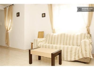Loca��o Apartamentos 43360 Oropesa del Mar