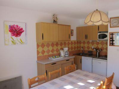 Canto cozinha Locação Apartamentos 4386 Piau Engaly