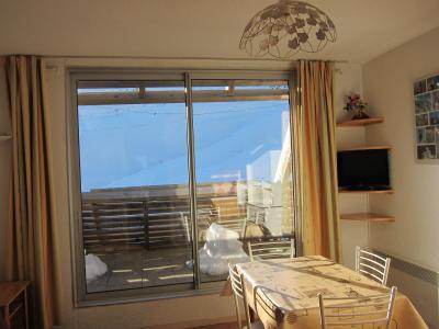 Sala de estar Loca��o Apartamentos 4386 Piau Engaly