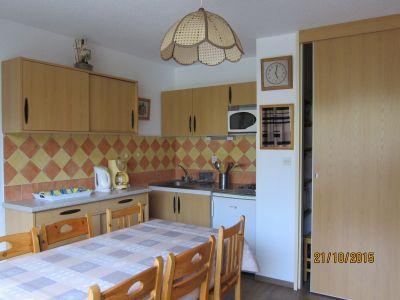 Canto cozinha Loca��o Apartamentos 4387 Piau Engaly