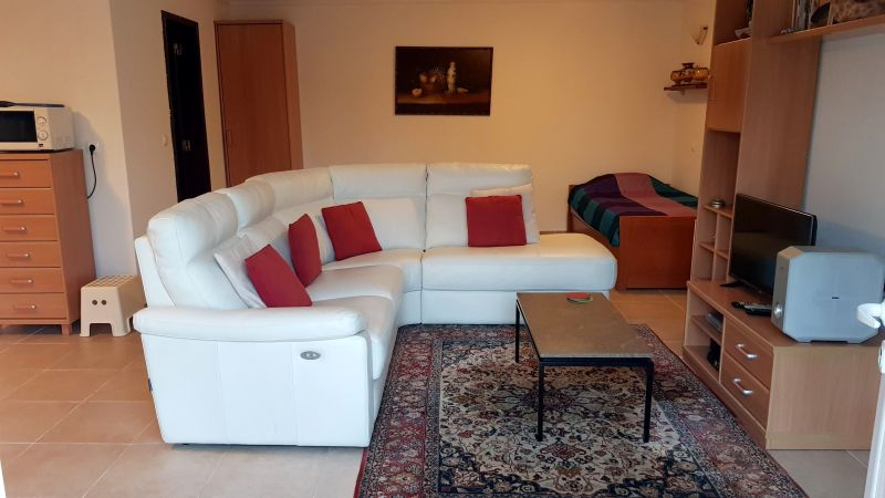 Sala Locação Apartamentos 43905 Sesimbra