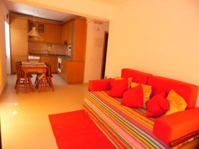 Sala Loca��o Apartamentos 45099 Sesimbra