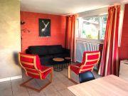 Apartamento em vivenda Gérardmer 2 a 4 pessoas