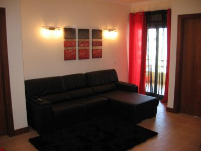 Sala Loca��o Apartamentos 46332 Albufeira