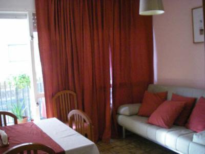 Sala Loca��o Apartamentos 46832 Pineda de Mar