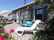 Casa de turismo rural Calheta 2 a 3 pessoas