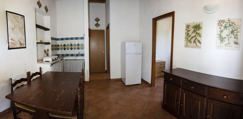 Locação Estúdio 48517 Scopello