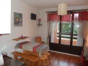 Apartamento em resid�ncia Barcelonnette 3 a 4 pessoas