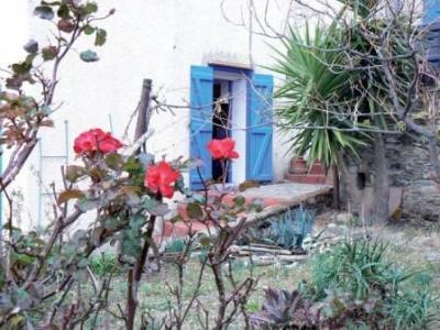 Vista exterior do alojamento Loca��o Apartamentos 51528 Banyuls-sur-Mer