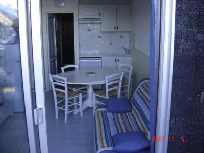 Loca��o Apartamentos 52182 Piau Engaly