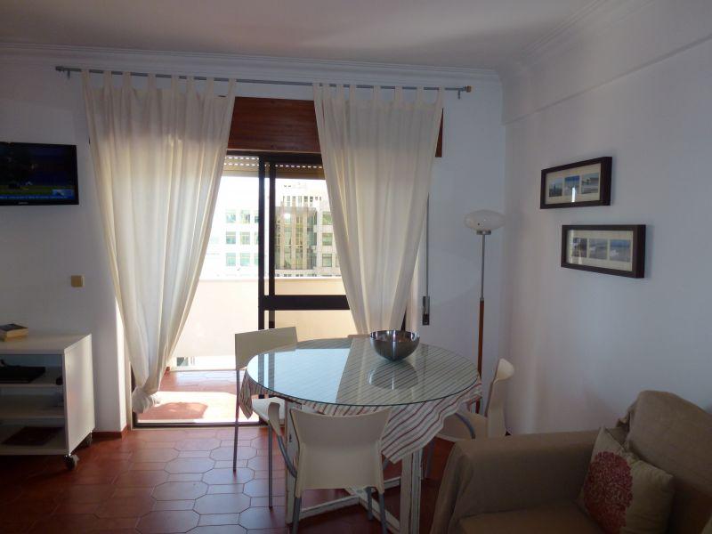 Locação Apartamentos 52423 Costa da Caparica