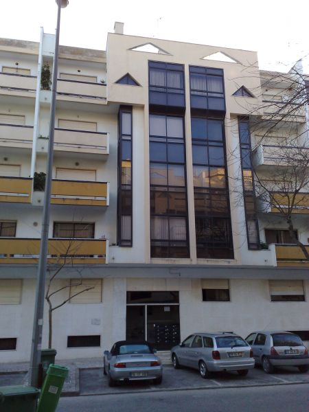Outras Locação Apartamentos 52423 Costa da Caparica