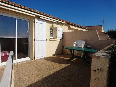 Locação Casa 52514 Saint Pierre la Mer