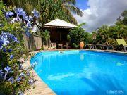 Casa de turismo rural Saint Francois 2 a 4 pessoas
