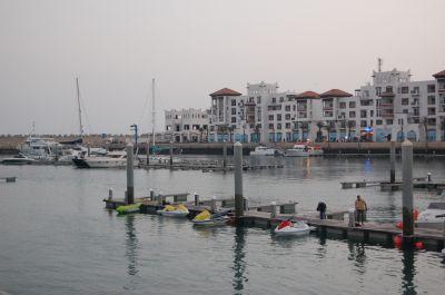 Outras Loca��o Apartamentos 54064 Agadir