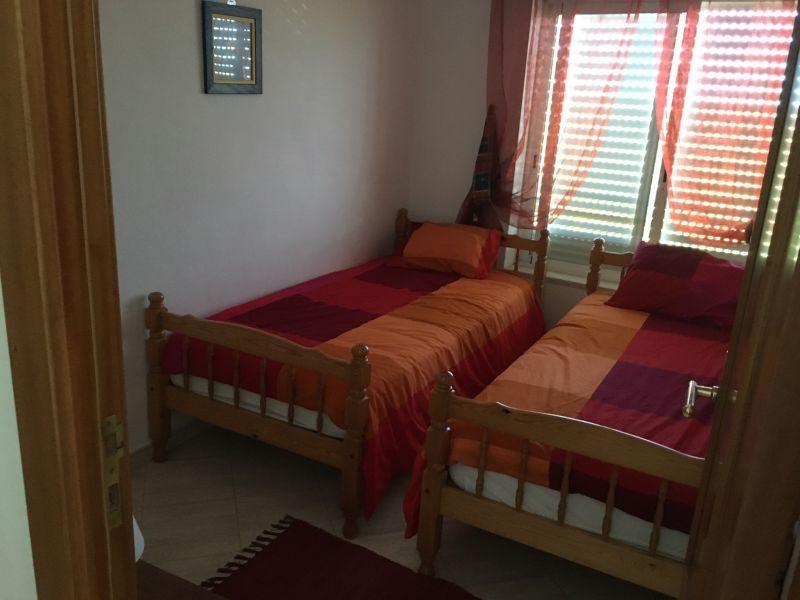 quarto 2 Locação Apartamentos 54322 Armação de Pera