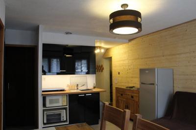 Sala de estar Loca��o Apartamentos 54628 Bar�ges