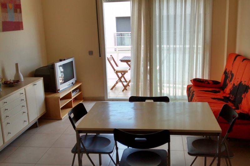 Locação Apartamentos 54813 Miami Playa