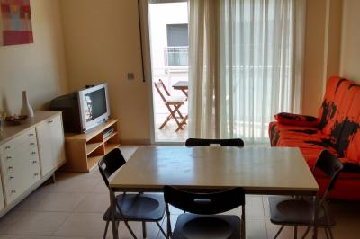 Loca��o Apartamentos 54813 Miami Playa