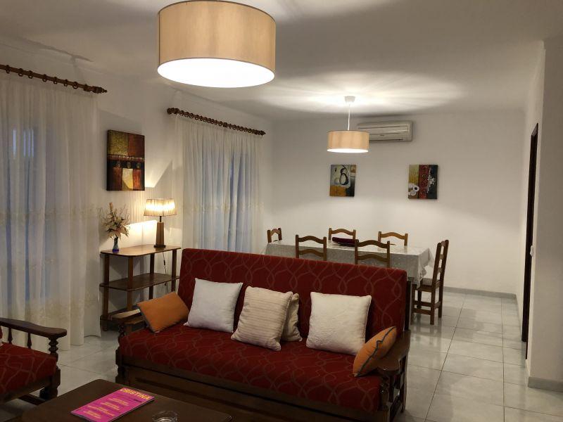Locação Casa 55076 Altura