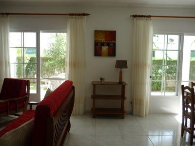 Loca��o Casa 55076 Altura