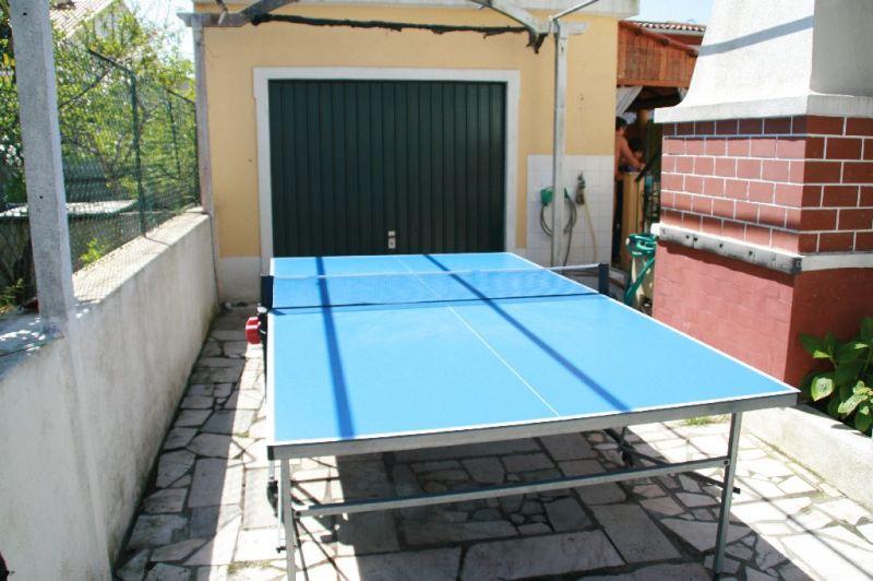 Jardim Locação Vivenda 55207 Lisboa