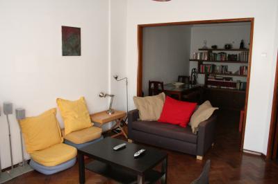 Sala Loca��o Apartamentos 55241 Lisboa