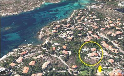 Locação Vivenda 55314 La Maddalena