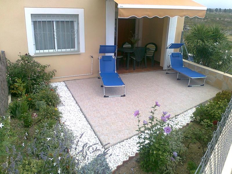 Terraço Locação Apartamentos 56609 Miami Playa