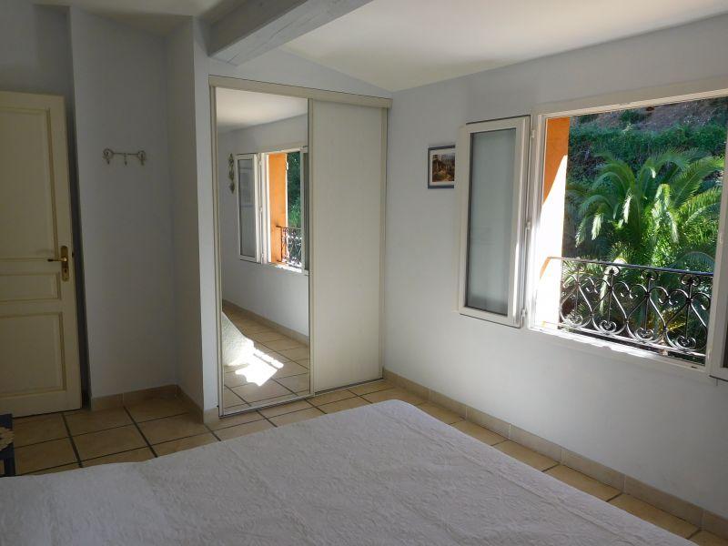 quarto 2 Locação Vivenda 5713 Sainte Maxime