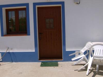 Loca��o Est�dio 57198 Zambujeira do Mar
