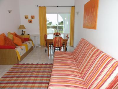 Sala Loca��o Apartamentos 57225 Albufeira